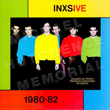 inxs-inxsive-cover