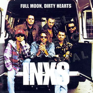 inxs-full-moon-dirty-hearts-cover