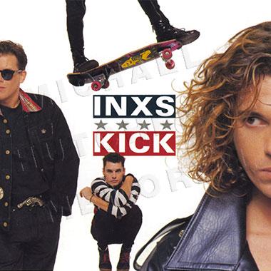 inxs-kick-cover