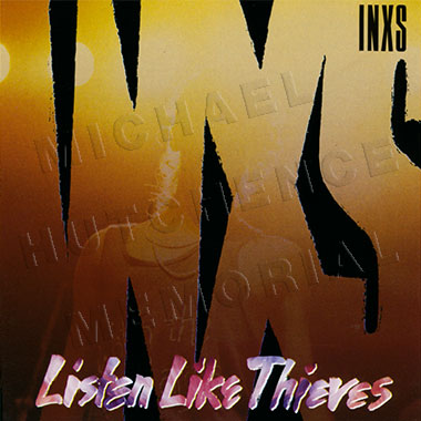 inxs-listen-like-thieves-cover