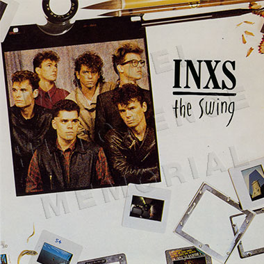 inxs-the-swing-cover