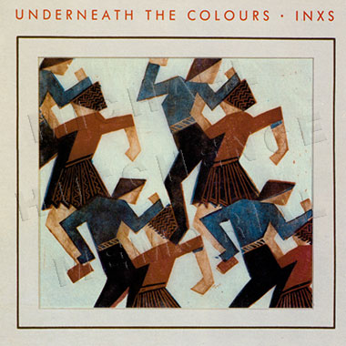 inxs-underneath-the-colours-cover