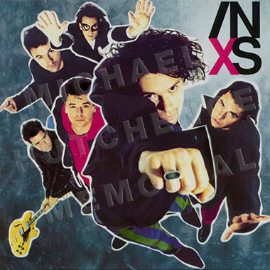 inxs-x-cover