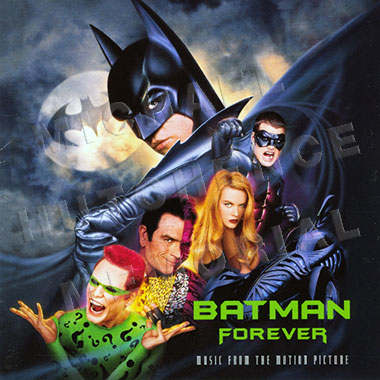 Batman-Forever-Cover