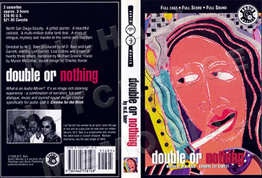 Double-or-nothing-Cover