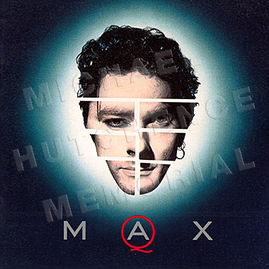 Max-Q_Cover_Side