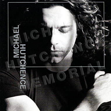 Michael-Hutchence-Cover