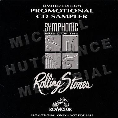 Symphonic-Rolling-Stones