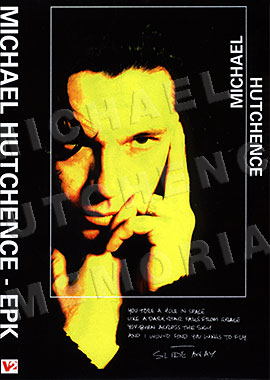 The-Making-of-Michaelhutchence