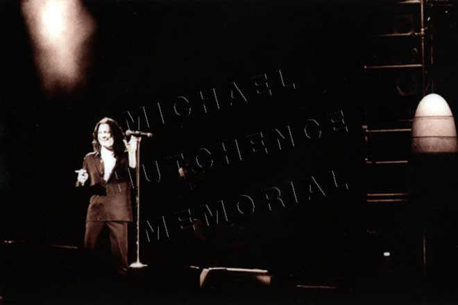 Michael06